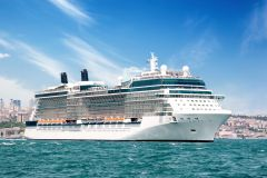 mediterranean cruises